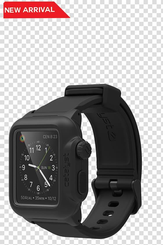 Apple Watch Series 2 Apple Watch Series 3 Apple Watch Series.