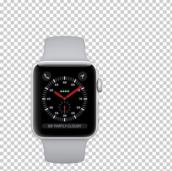 Apple Watch Series 3 IPhone 6 Apple Watch Series 1 PNG.
