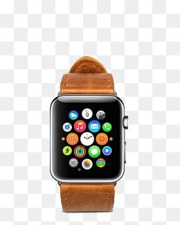 Apple watch clipart 6 » Clipart Portal.