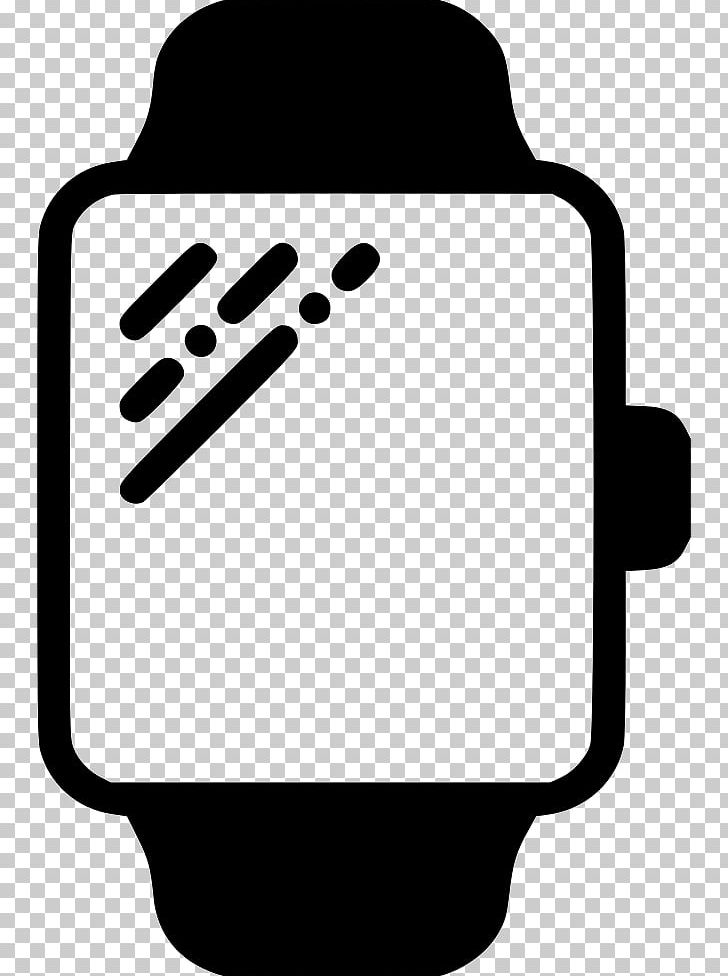Smartwatch Apple Watch Computer Icons PNG, Clipart, Android.