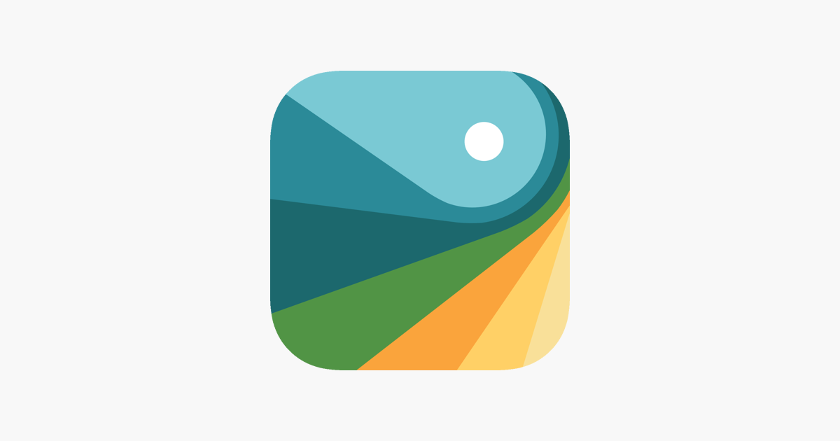 Assembly: Graphic Design & Art on the App Store.