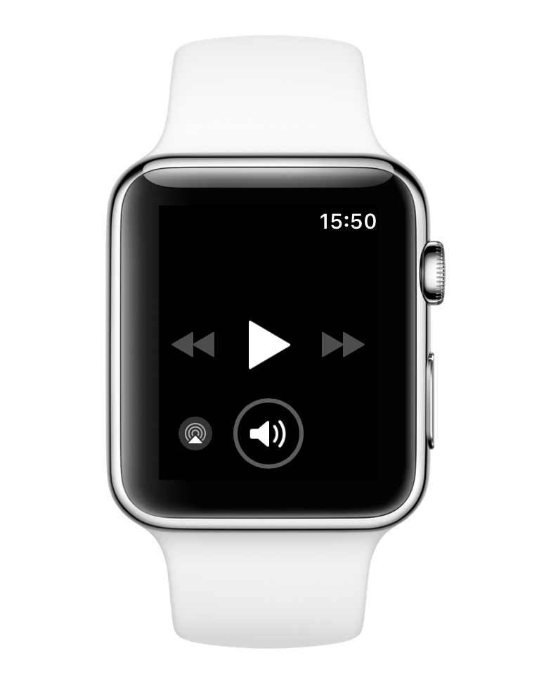 Apple Watch Series 3 iPhone Apple Watch Series 1.