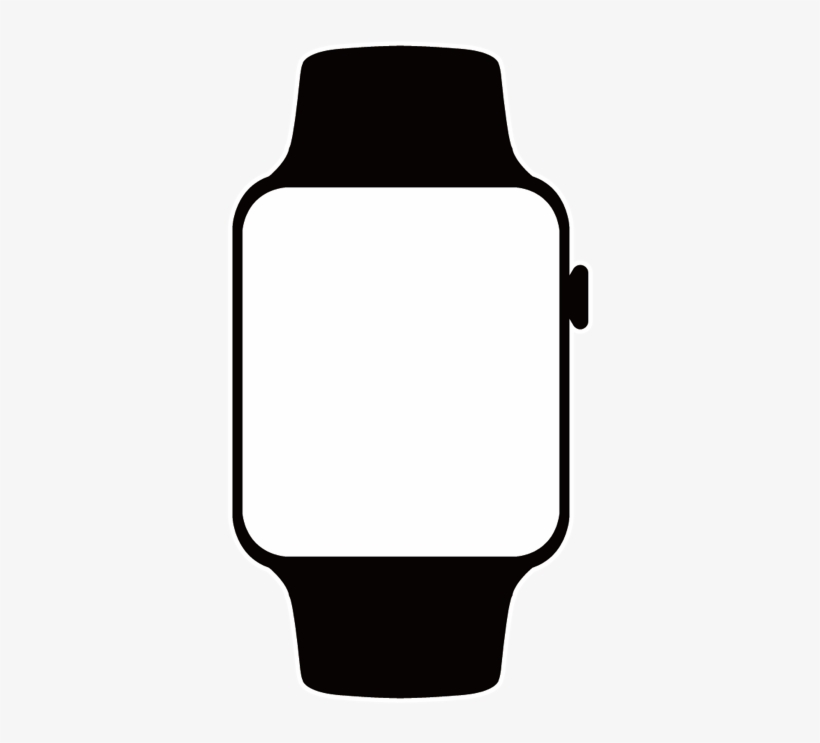 Apple Watch Clipart Index Of Img Product Paberish Me.