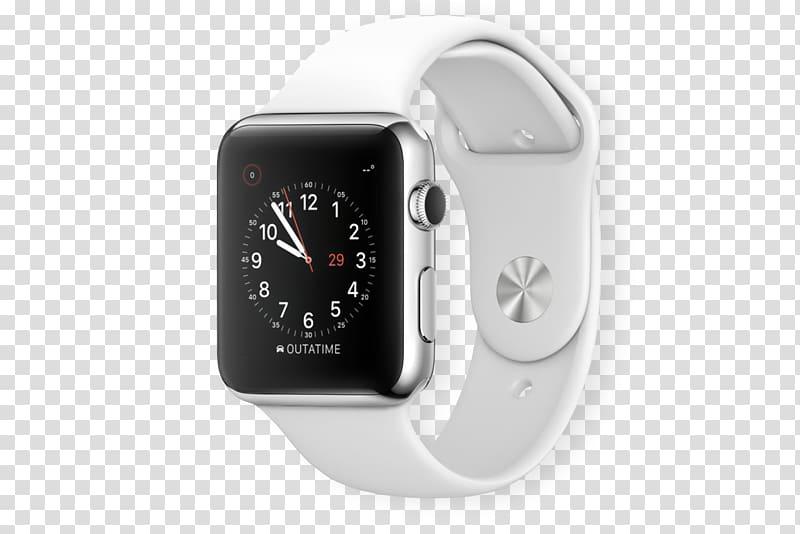 Apple Watch Series 2 Apple Watch Series 3 Pebble, Apple.