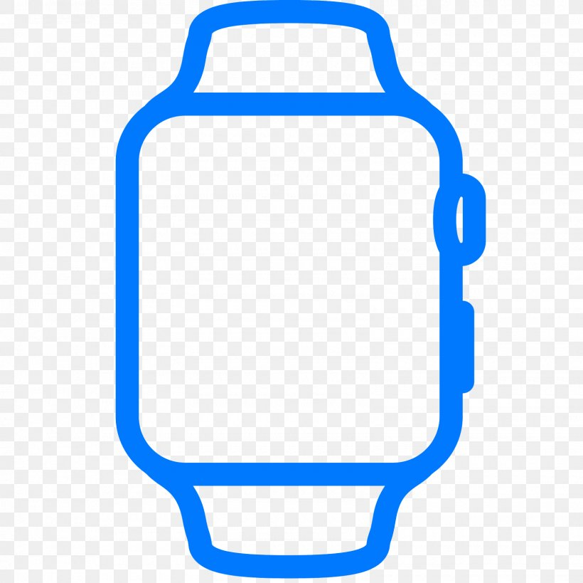 Apple Watch Smartwatch Clip Art, PNG, 1600x1600px, Apple.