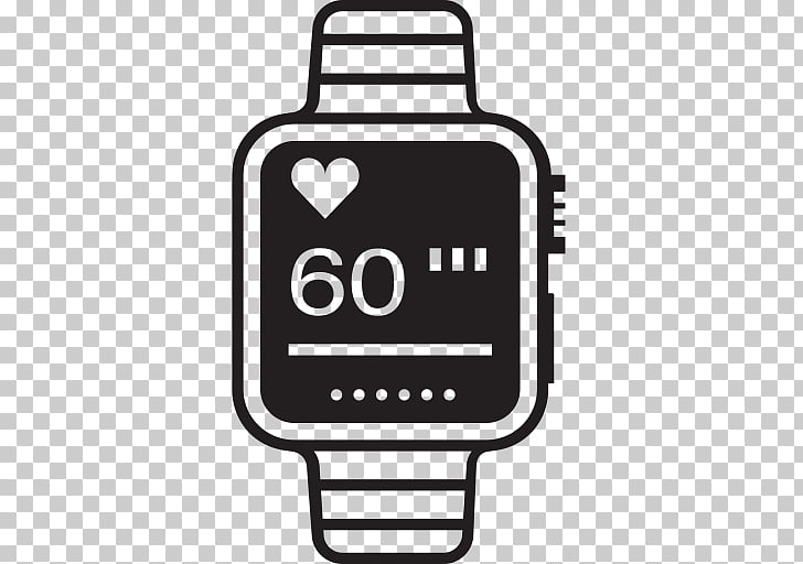 Apple Watch Computer Icons Smartwatch, apple PNG clipart.