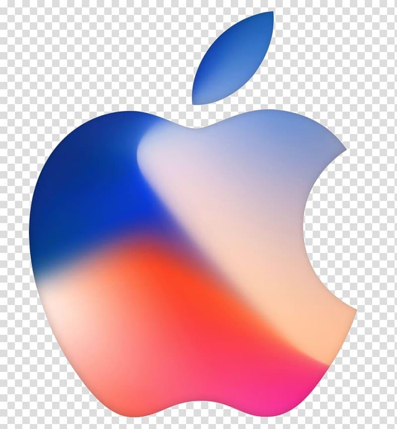 IPhone X iPhone 8 Steve Jobs Theatre Apple Watch Series 3.