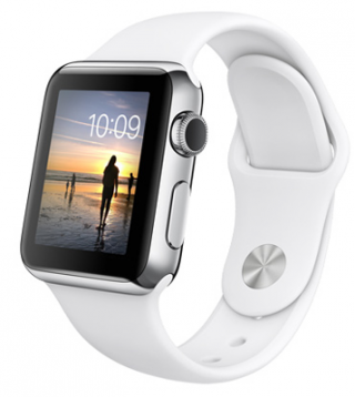 Apple Watch Pricing: How Much Will It Cost?.