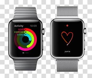 Apple Watch Series 2 Apple Watch Series 3 Smartwatch, Apple Apple.