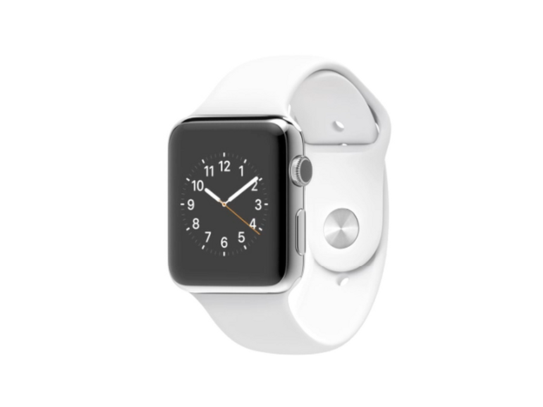 More Apple Watch hints emerge in latest iOS beta.