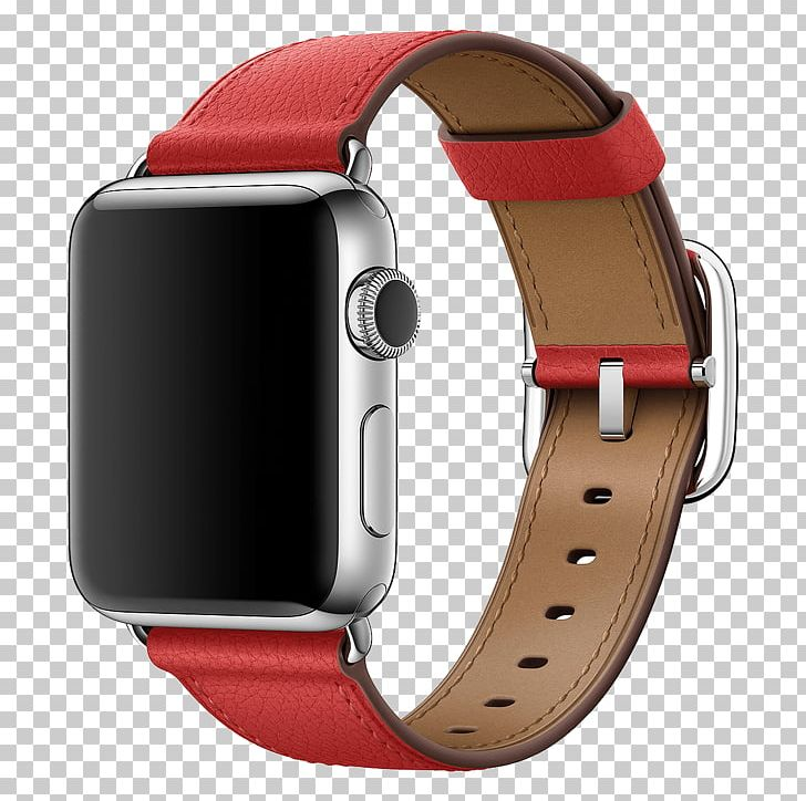 Apple Watch Series 3 Strap PNG, Clipart, Apple, Apple Watch.