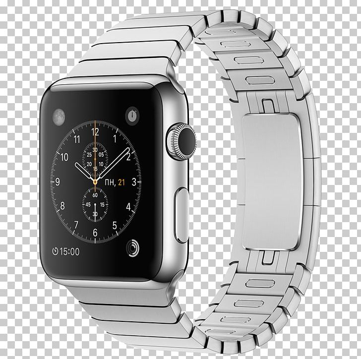 Apple Watch Series 2 Apple Watch Series 3 Smartwatch PNG.