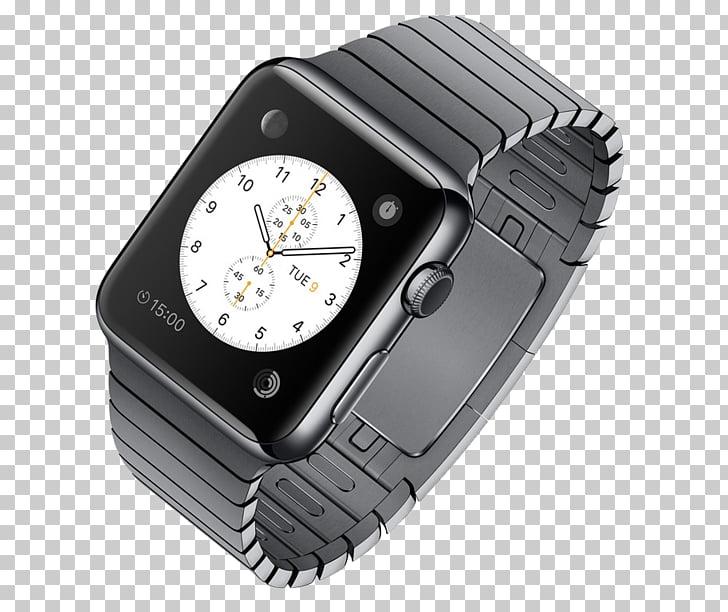 Apple Watch Series 3 Smartwatch, Apple Watch PNG clipart.