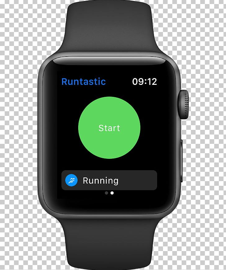 Apple Watch Series 3 Apple Watch Series 2 Nike+ PNG, Clipart, Apple.