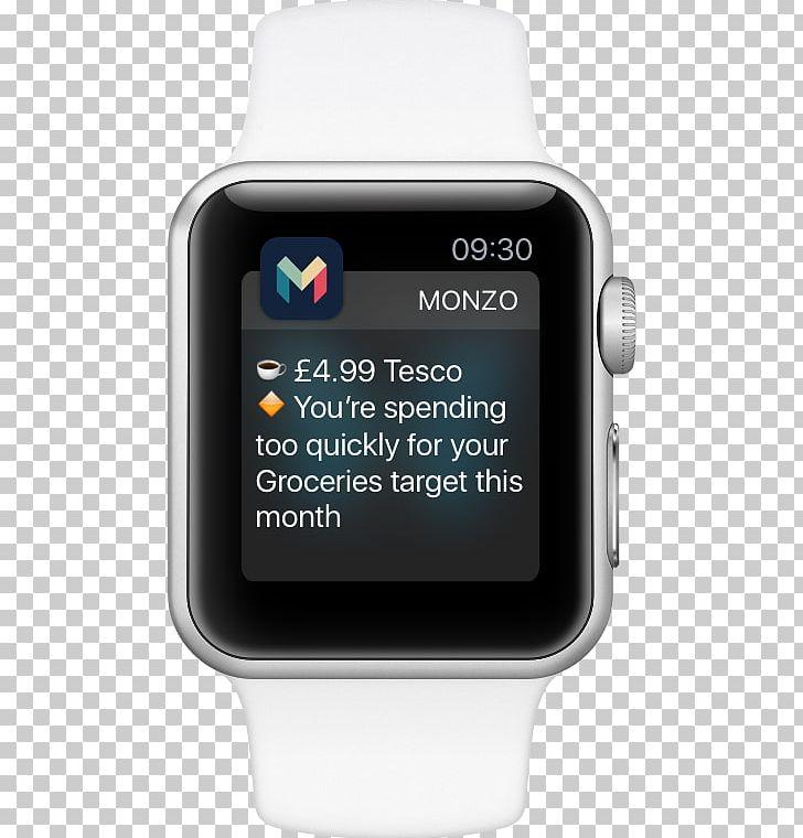 Apple Watch Series 3 Apple Watch Series 1 Nike+ Smartwatch.