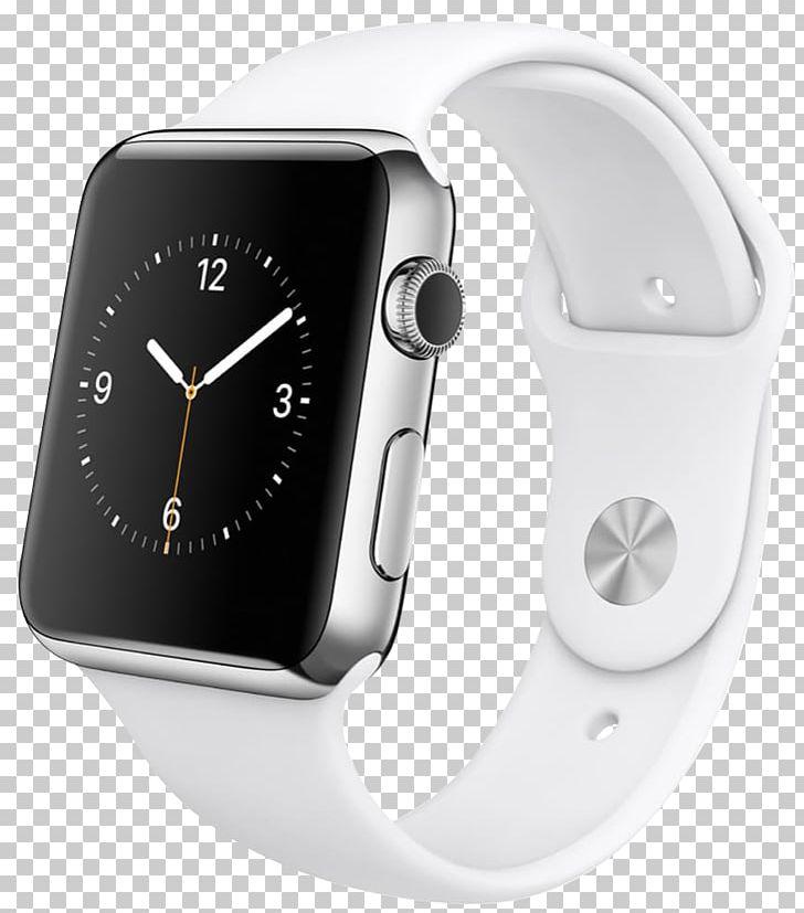 Apple Watch Sport Smartwatch PNG, Clipart, Apple, Apple.