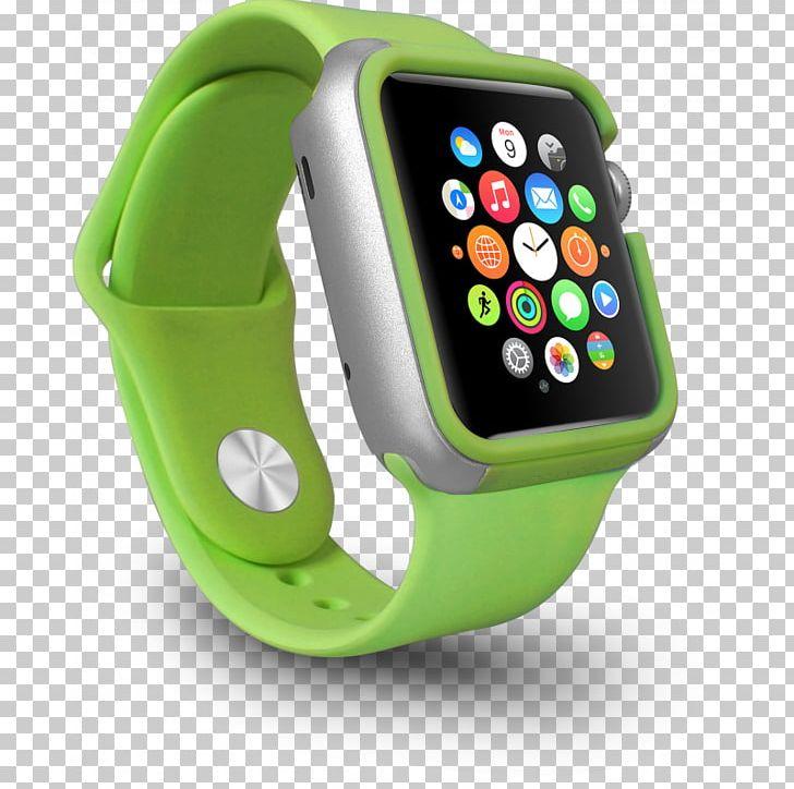 Apple Watch Series 3 Apple Watch Series 2 Apple Watch Sport.