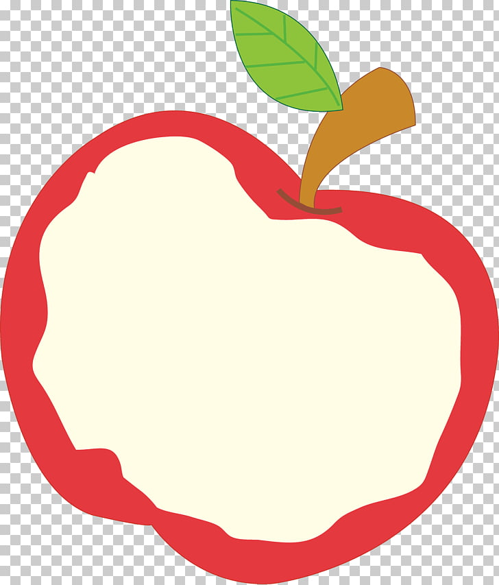 8,414 Red Apple PNG cliparts for free download.