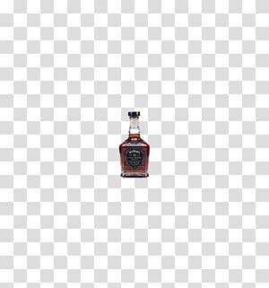 Jim Beam Apple Whisky Liqueur PNG clipart images free.