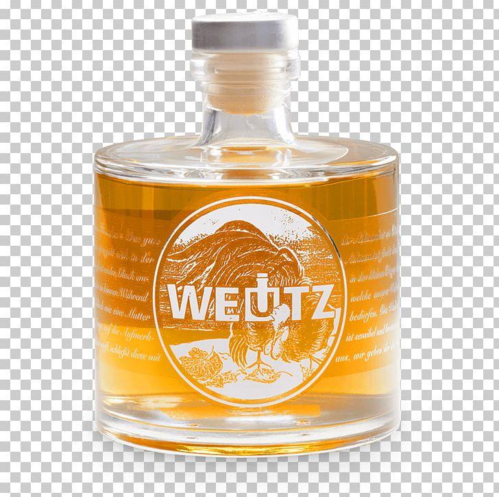 Liqueur Whiskey Elstar Destillerie Weutz GmbH Apple PNG.