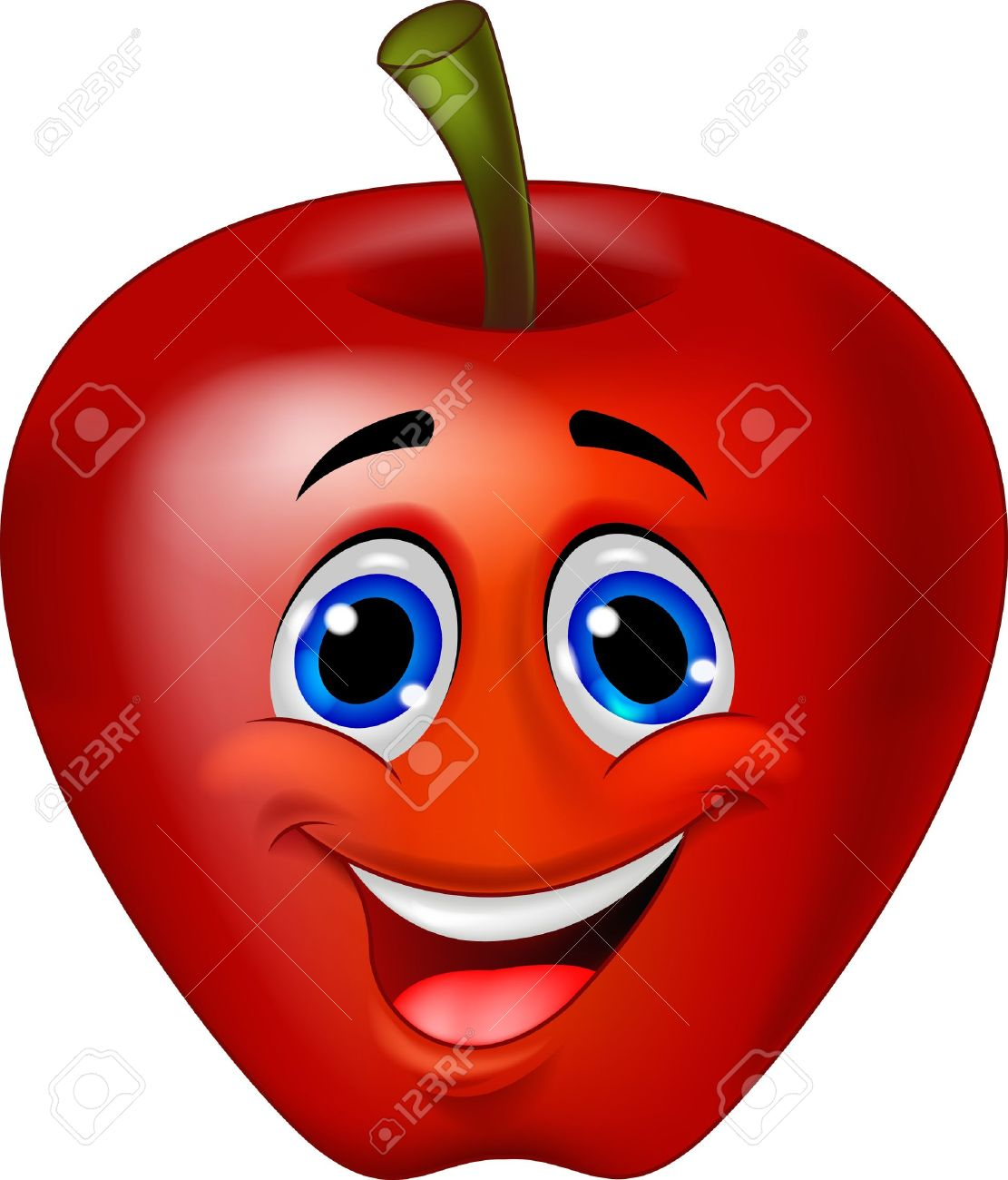 Eyes Apple Stock Photos Images. Royalty Free Eyes Apple Images And.