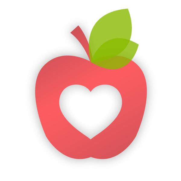 21 Best Apple Logo Ideas [Design Inspiration].