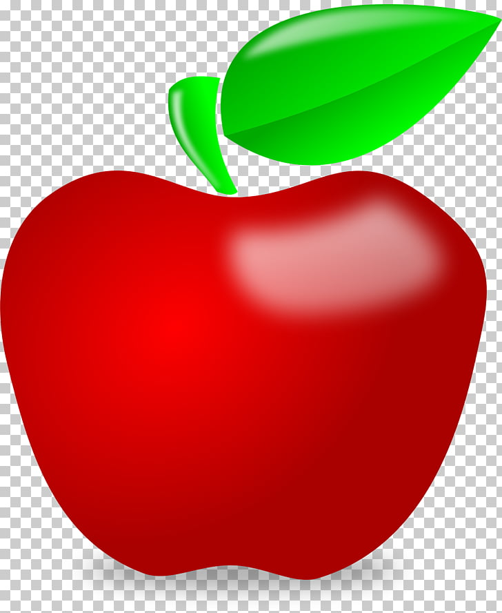Apple , mango cartoon PNG clipart.