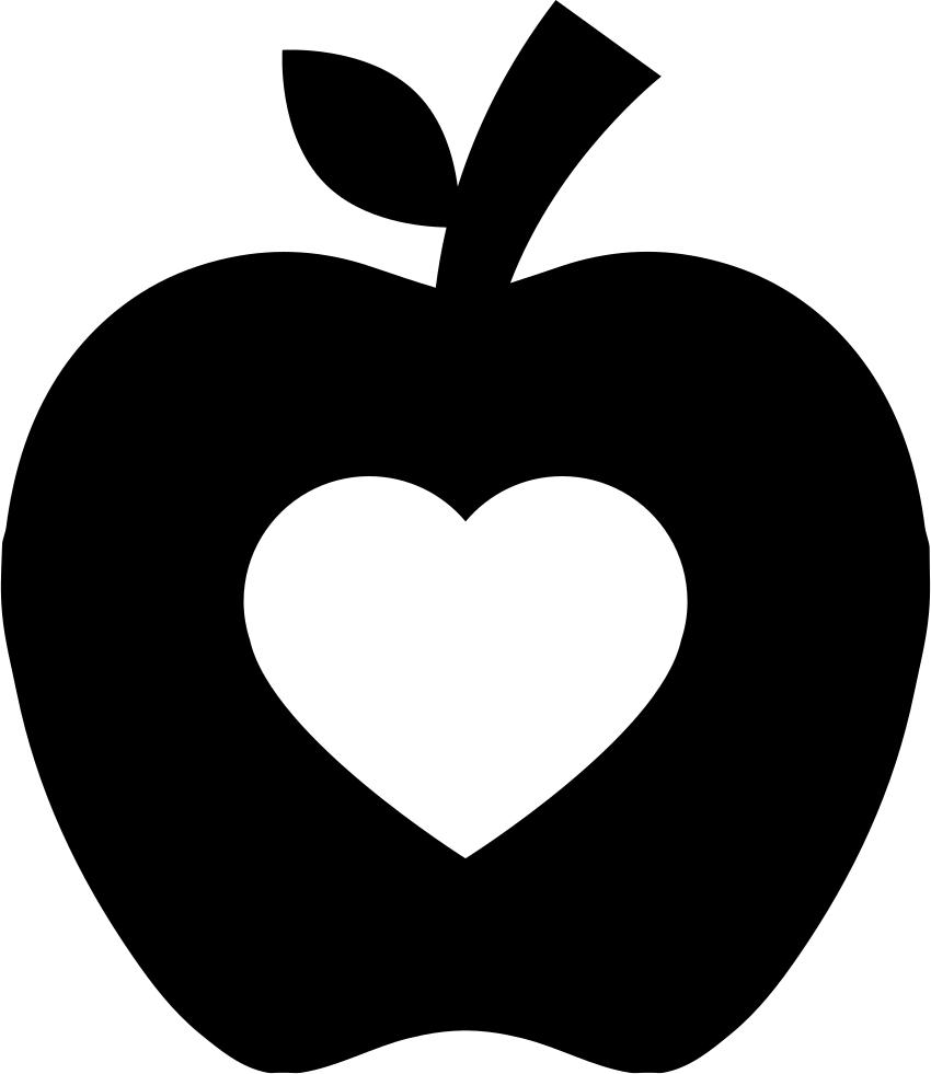 Shape PNG, Heart Shape, Diamond Shapes, Banner Vector.