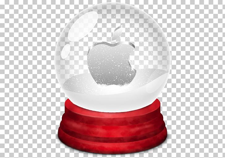 Heart love sphere, MacGlobeicon, silver Apple logo inside.