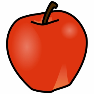 Apple Clipart PNG Images.