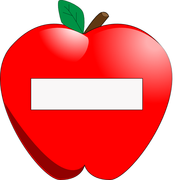 Clipart apples name, Clipart apples name Transparent FREE.