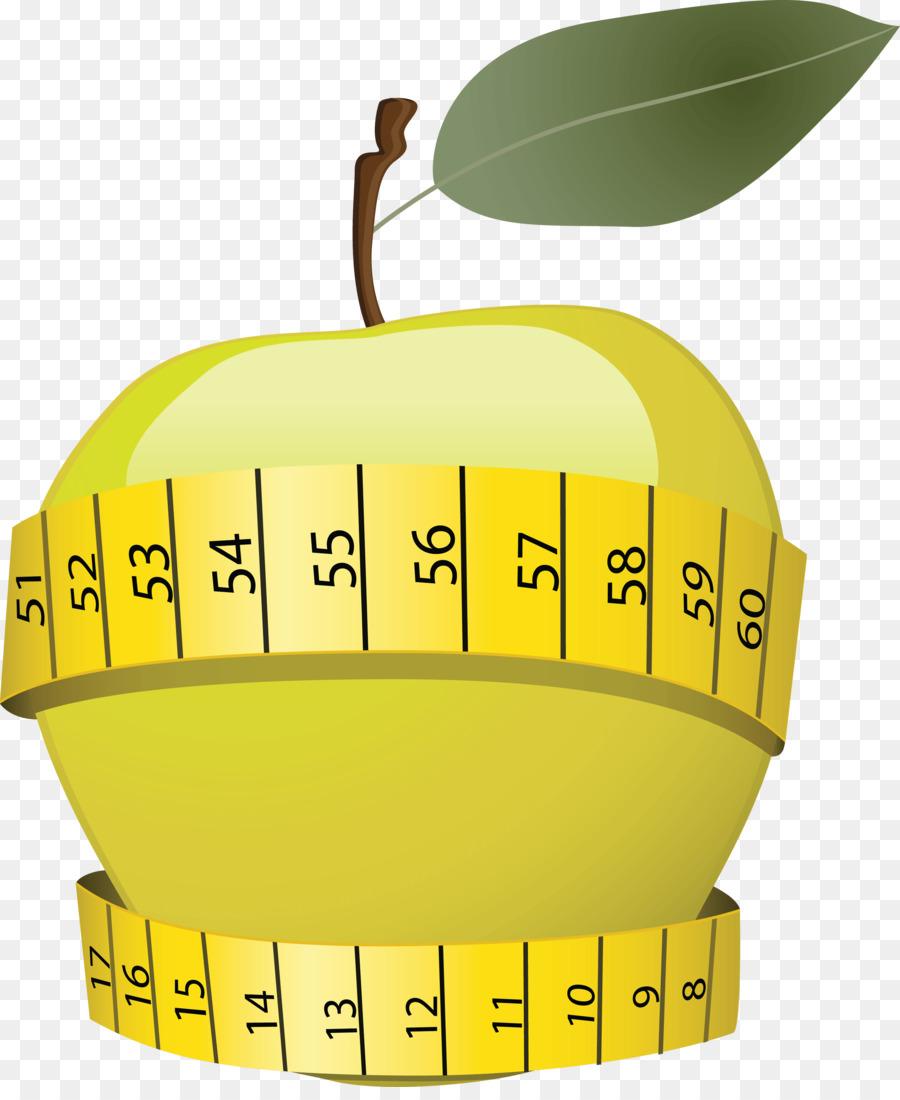 Apples Cartoon.