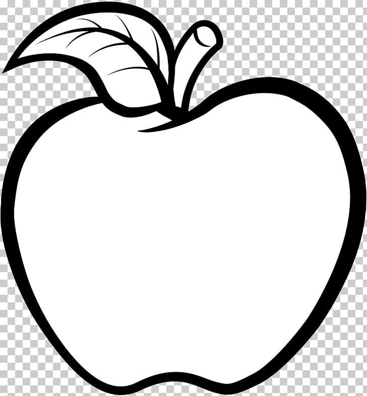 apple without stem clipart 10 free Cliparts | Download ...