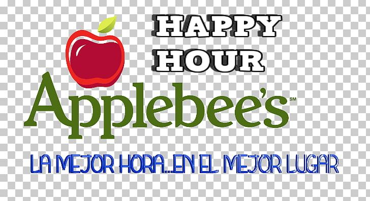 Applebee\'s Grill + Bar Applebee\'s International PNG, Clipart.
