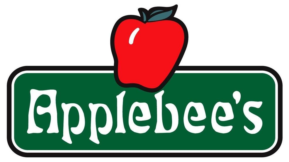 Applebee s clipart food clipart images gallery for free.