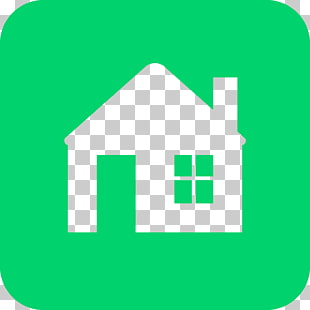 Logo Cottage Applebee\'s International, Inc. House Log cabin.