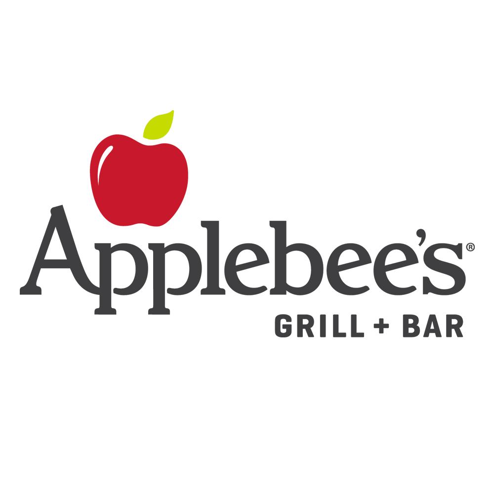 Buy Applebee's Gift Card Online.