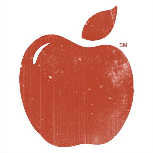 Applebees.png.
