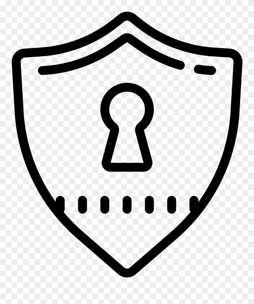 Appleinsider security clipart clipart images gallery for.