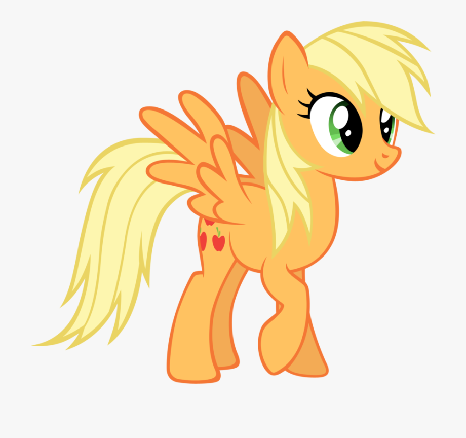Apple Jack Clipart.