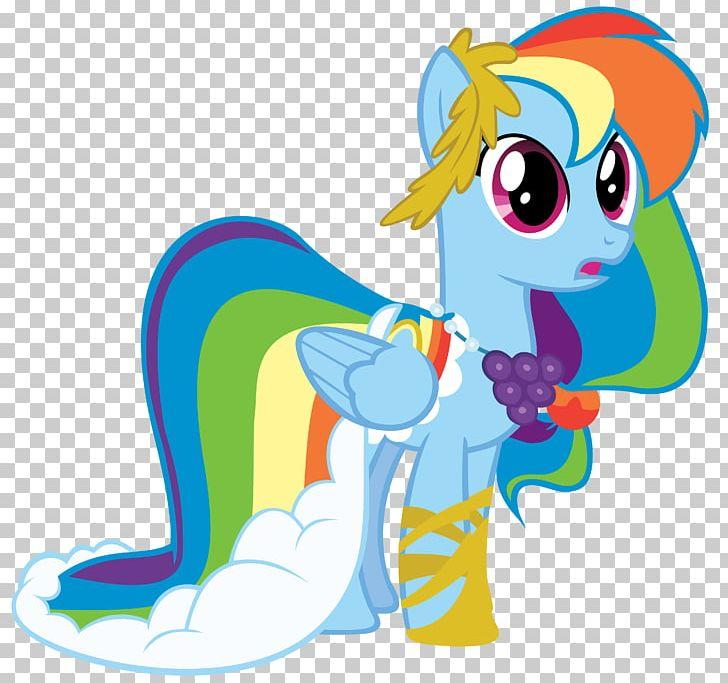 Rainbow Dash Pony Applejack Pinkie Pie Rarity PNG, Clipart.