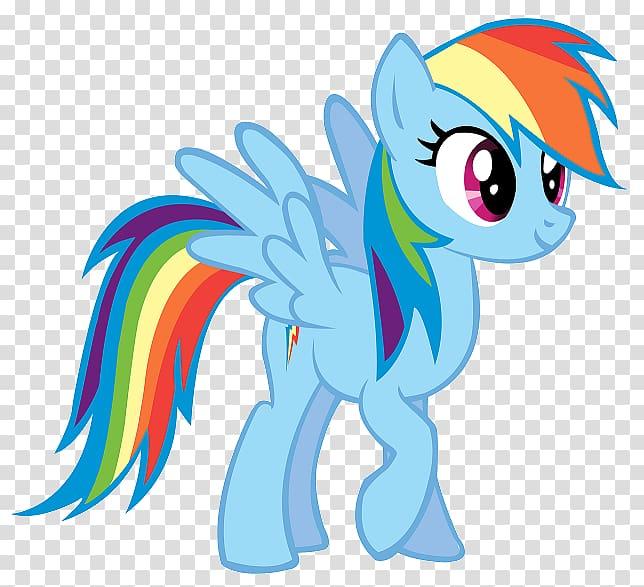 Rainbow Dash Pinkie Pie Rarity Spike Applejack, dash.