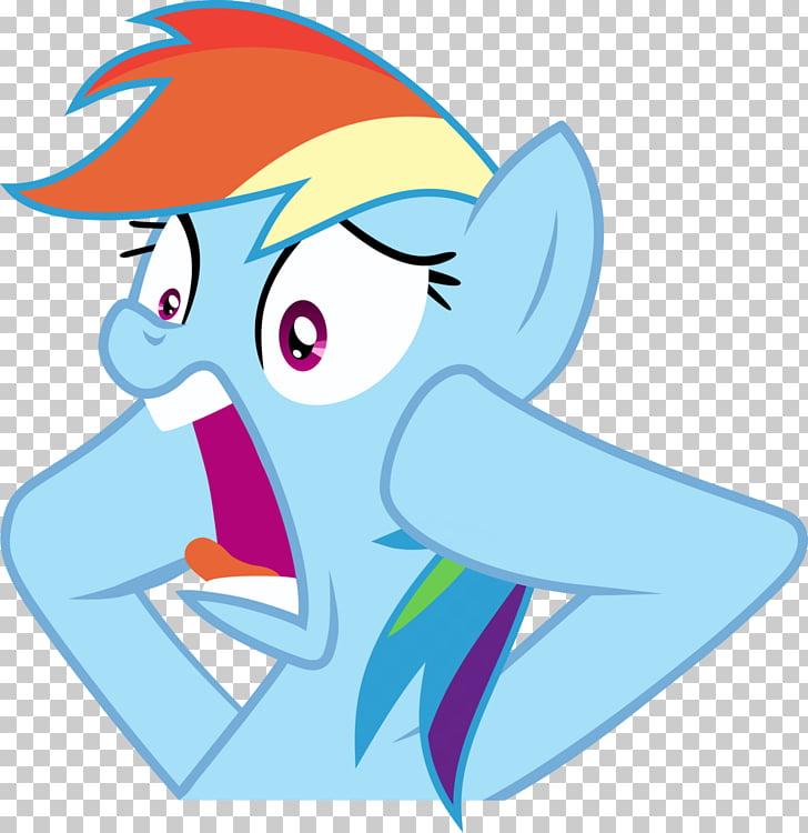 Rainbow Dash Fluttershy Twilight Sparkle Rarity Applejack.