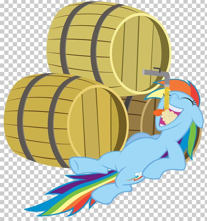 Rainbow Dash Pinkie Pie Rarity Applejack PNG, Clipart.