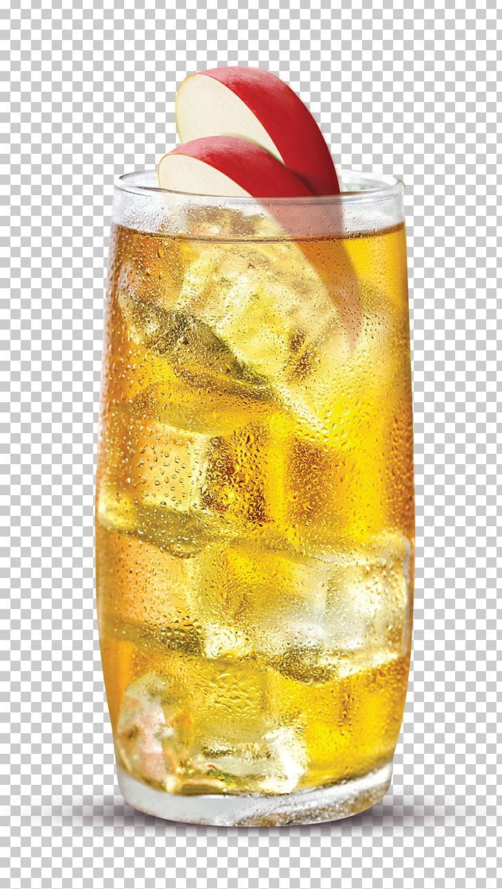 Whiskey Cocktail Apple Juice Highball PNG, Clipart.