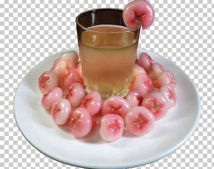 Wine Cooler Applejack Juice Rosé PNG, Clipart, Apfelwein.