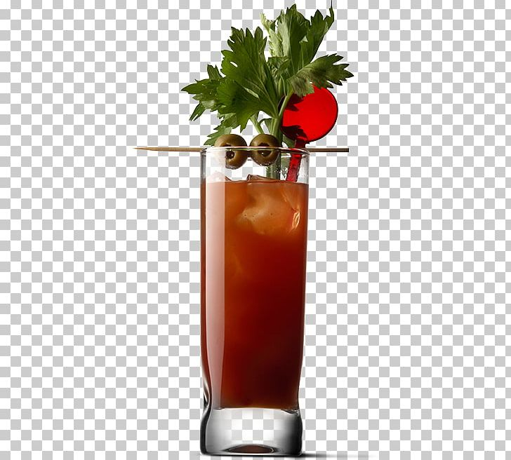Bloody Mary Caesar Cocktail Vodka Highball PNG, Clipart.