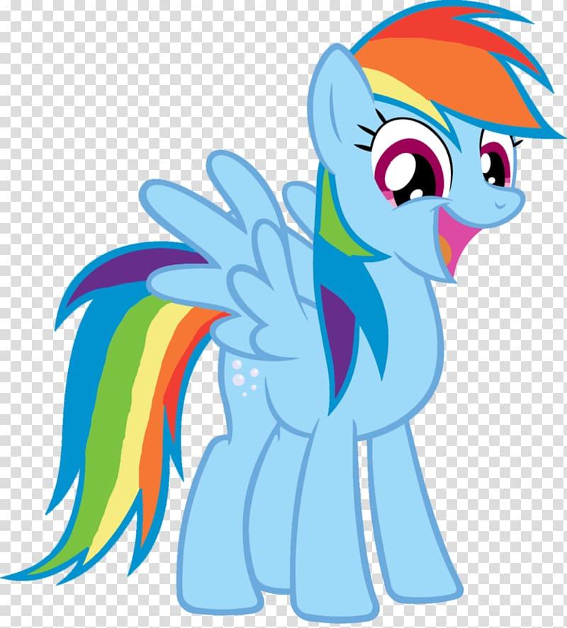 Rainbow Dash Pinkie Pie Pony Twilight Sparkle Applejack.