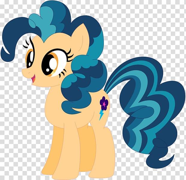 Pony Pinkie Pie Applejack Rainbow Dash Rarity, My little.