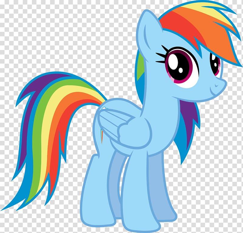 Rainbow Dash My Little Pony Pinkie Pie Applejack, rainbow.